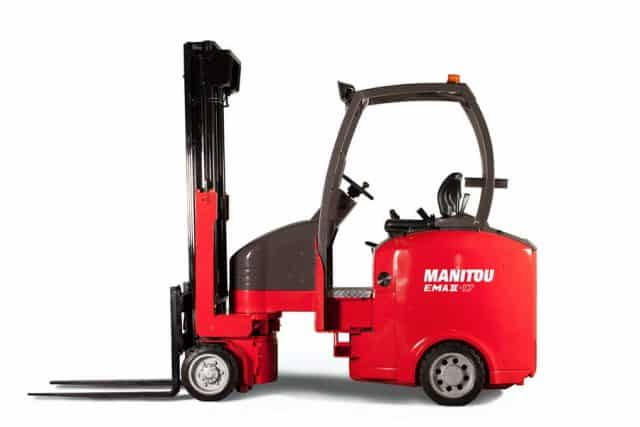 Manitou EMA Series from Pegasus MH (1)