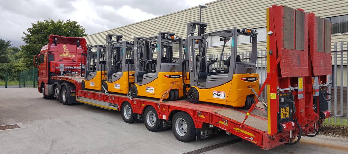 Do you need an extra lift this Christmas season?