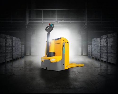 pallet-truck-buying-guide
