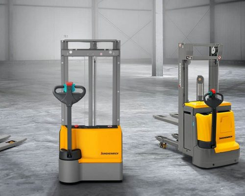 stage-electric-pallet-stackers (1)